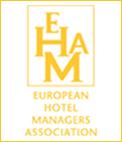 EHMA2016