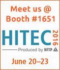 HITEC2016