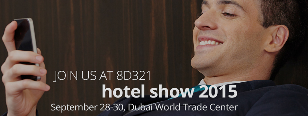 HotelShow2015_big