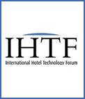 IHTF2016