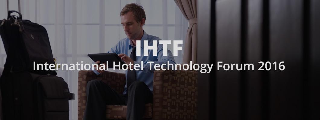 IHTF2016_big