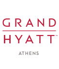 MCOMS at Grand Hyatt Athens