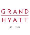 MCOMS at Grand Hyatt Athens